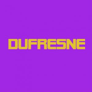 Dufresne2